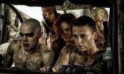 I 20 migliori film del 2015 secondo Empire