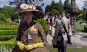Outlander Season 2 - Teaser