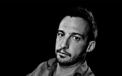 """Tutti gli incubi di Alejandro Amenábar: """"Grazie ai film horror ho esorcizzato le mie paure"""""""