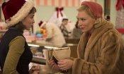 Natale 2015: i film più attesi delle feste (oltre Star Wars)