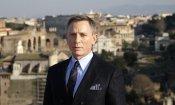 Bond 25: Barbara Broccoli parla del futuro del franchise