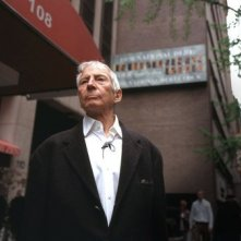 The Jinx: The Life and Deaths of Robert Durst - Una foto promozionale della serie