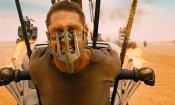 Mad Max: Fury Road è il film dell'anno per la National Board of Review