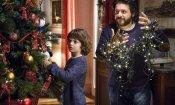 Al via SKY Cinema Christmas, il canale delle feste