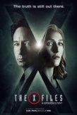 X-Files: una locandina per la nuova stagione