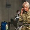 Eye in the Sky: il trailer del thriller con Helen Mirren e Aaron Paul
