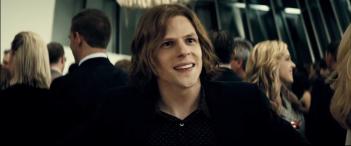 Batman v Superman: in una scena del nuovo trailer