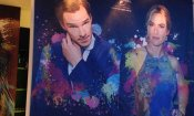Universal Pictures: listino e festa pirotecnica a Sorrento (VIDEO)