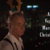 A Very Murray Christmas da oggi disponibile su Netflix