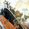 Boxoffice da record: da Star Wars a Titanic, grandi sorpassi tra amici