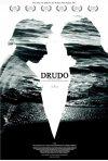 Locandina di DRUDO [drù-do] s.m. (f.-da) lett. (Fedele d'amore e difensore della donna amata)