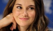 Shailene Woodley torna sulla HBO con Big Little Lies
