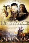 Locandina di The King Maker