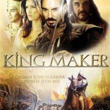 Locandina di The King Maker
