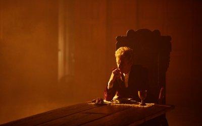 Doctor Who 9: vendetta e nostalgia nel doppio finale di stagione