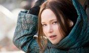 Hunger Games: in arrivo nuovi sequel e prequel?