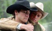 I 10 anni di Brokeback Mountain: la Top 10 delle più belle love story gay del decennio