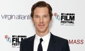 Benedict Cumberbatch sarà The War Magician
