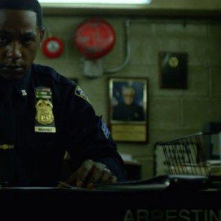 Jessica Jones: il riferimento a Stan Lee nella serie Netflix