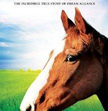 Locandina di Dark Horse