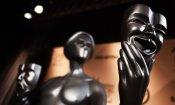 SAG Awards 2016: tutte le nomination della 22esima edizione