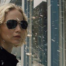 Joy: un primo piano di Jennifer Lawrence