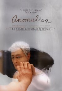 Anomalisa in streaming & download