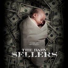 Locandina di Baby Sellers