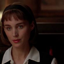 Carol: Rooney Mara in un'immagine del film diretto da Todd Haynes