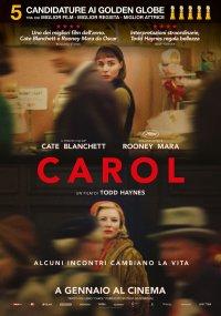 Carol in streaming & download