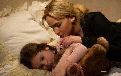 Joy: Jennifer Lawrence e la scopa miracolosa nel nuovo film di David O. Russell