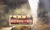 Wayward Pines rinnovato per una seconda stagione