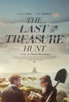 Locandina di The Last Treasure Hunt