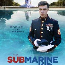 Locandina di The Submarine Kid