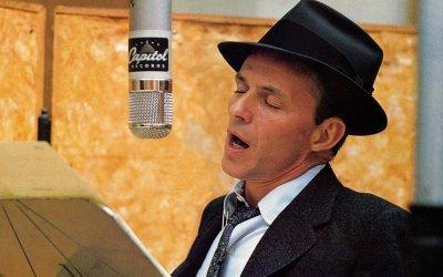 100 anni di Frank Sinatra: Un Oscar, i bulli e (tante) pupe