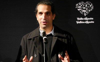 Anacleto: Agente secreto – Il regista Javier Ruiz Caldera ci parla del suo Bond spagnolo