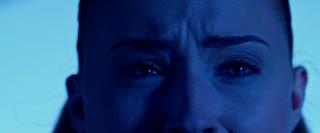 X-Men: Apocalypse: un primo piano di Sophie Turner nel primo trailer del film