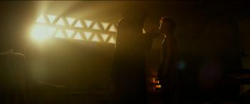 X-Men: Apocalypse: un'immagine suggestiva del primo trailer del film