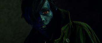 X-Men: Apocalypse: Kodi Smit-McPhee nel primo trailer del film