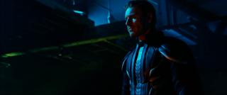 X-Men: Apocalypse: nel primo trailer del film