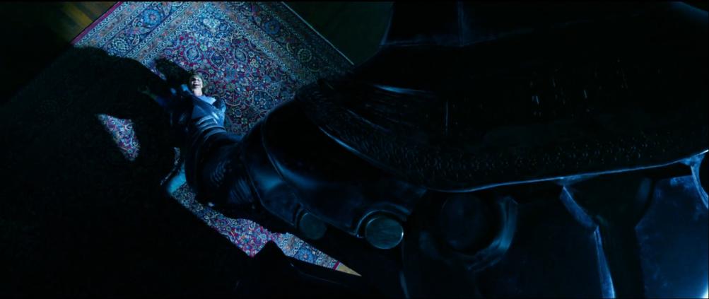 X-Men: Apocalypse: un momento del primo trailer del film