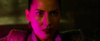 X-Men: Apocalypse: Olivia Munn nel film