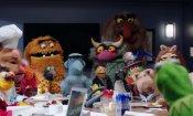 I Muppet tornano in TV dopo vent'anni su FOX
