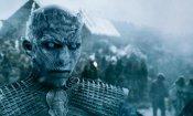 I 10 film e serie TV più popolari del 2015 secondo IMDB