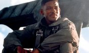 Independence Day: Resurgence - Spiegata l'assenza di Will Smith