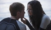 Boxoffice USA: Heart of the Sea fatica, resta in vetta Hunger Games