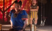 American Horror Story, addio a Rose Siggins, star di Freakshow