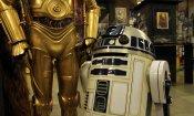 The Millennium Fandom: il documentario sui fan italiani di Star Wars