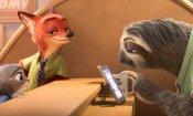 Zootropolis: lo sceneggiatore Gary L. Goldman accusa la Disney di plagio