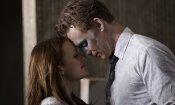 High-Rise: Tom Hiddleston ci fa fare un tour nel primo trailer